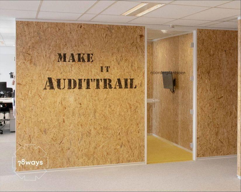 audittrail-kantoor-ballenbak-overlegplek-interieurontwerp-interieurarchitect-78ways-07-de-houtschuur-interieurbouw