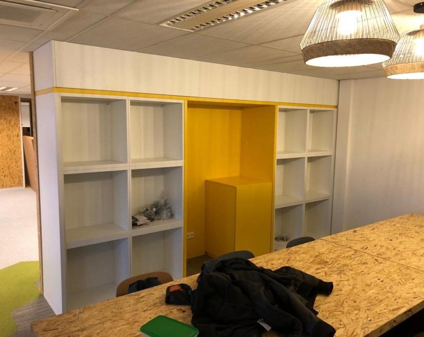 project-houtschuur-meubelmaker-portfolio-4