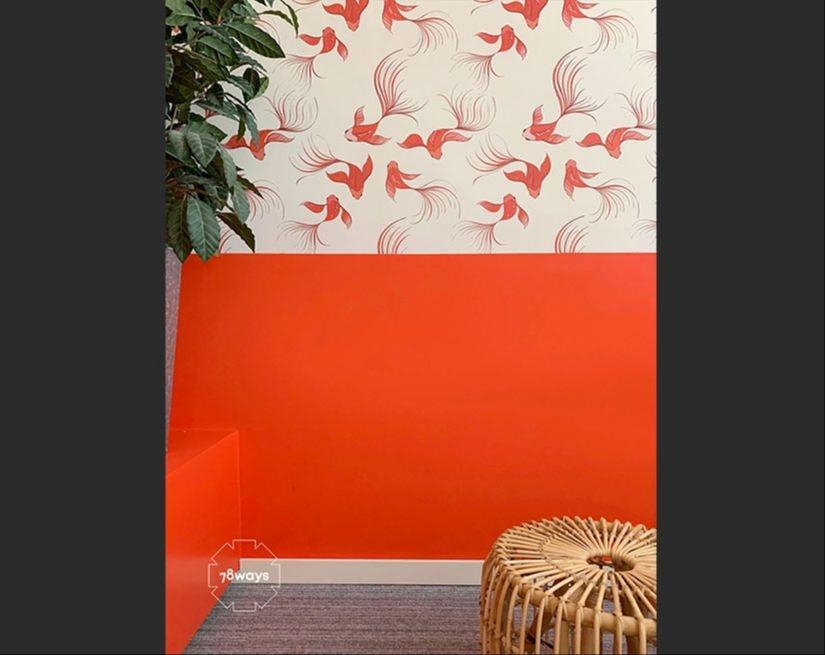 audittrail-kantoor-ballenbak-overlegplek-interieurontwerp-interieurarchitect-78ways-06-de-houtschuur-interieurbouw