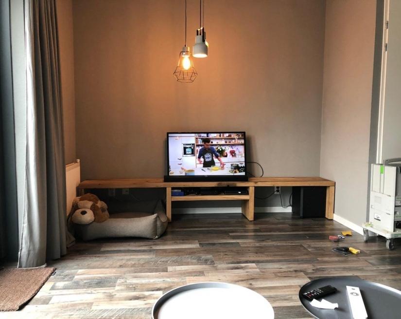 project-houtschuur-meubelmaker-portfolio-25