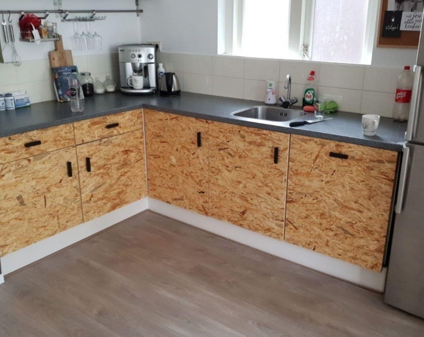 project-houtschuur-meubelmaker-portfolio-45