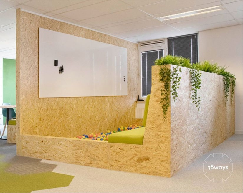 audittrail-kantoor-ballenbak-overlegplek-interieurontwerp-interieurarchitect-78ways-01-de-houtschuur-interieurbouw