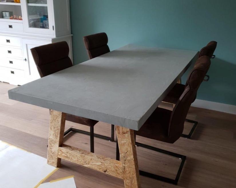 project-houtschuur-meubelmaker-portfolio-26