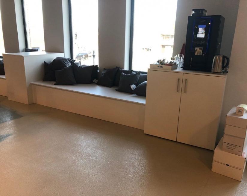 project-houtschuur-meubelmaker-portfolio-16