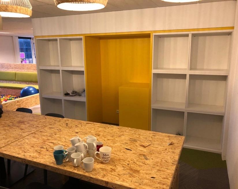 project-houtschuur-meubelmaker-portfolio-2
