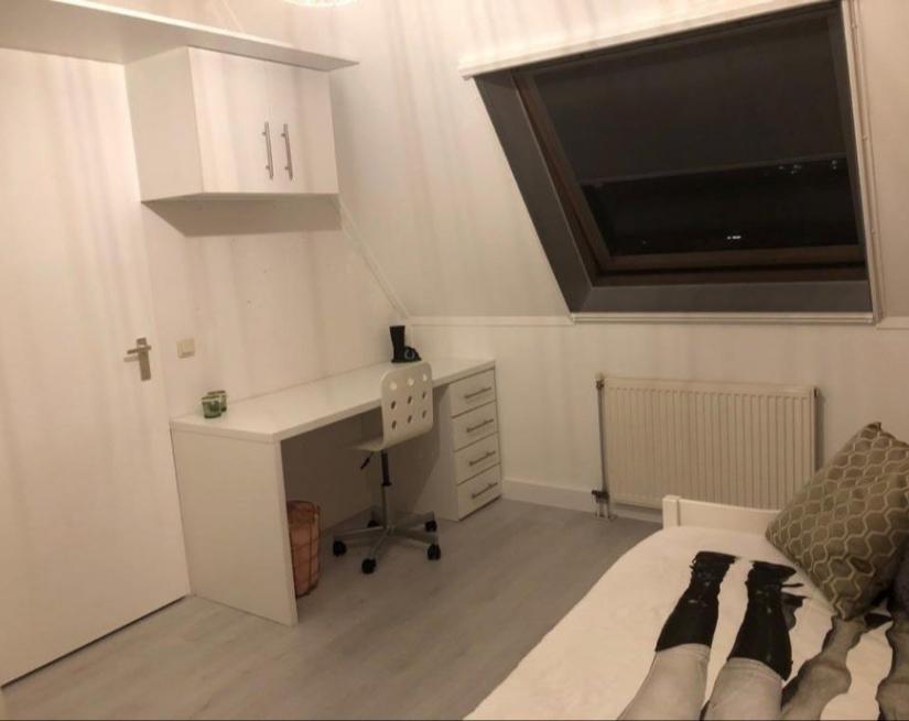 project-houtschuur-meubelmaker-portfolio-22