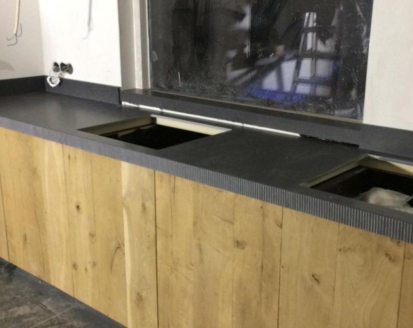 project-houtschuur-meubelmaker-portfolio-31