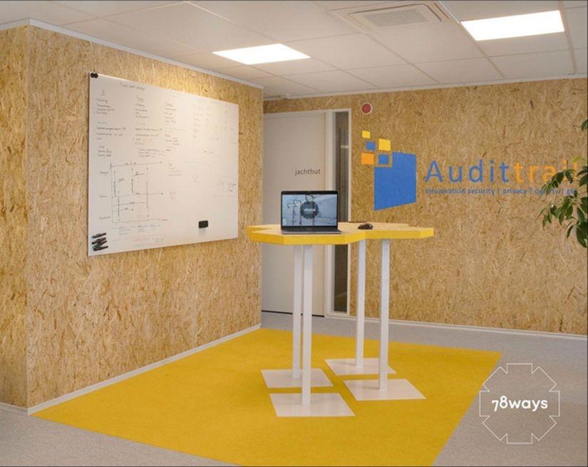 audittrail-kantoor-ballenbak-overlegplek-interieurontwerp-interieurarchitect-78ways-04-de-houtschuur-interieurbouw