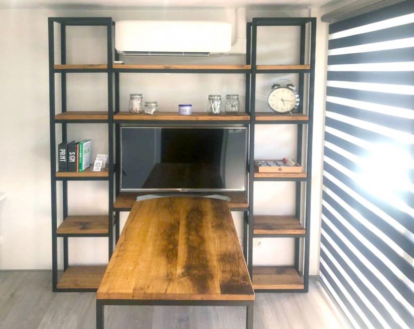 kast-kantoor-vergadertafel-op-maat-kantoorinrichting-1
