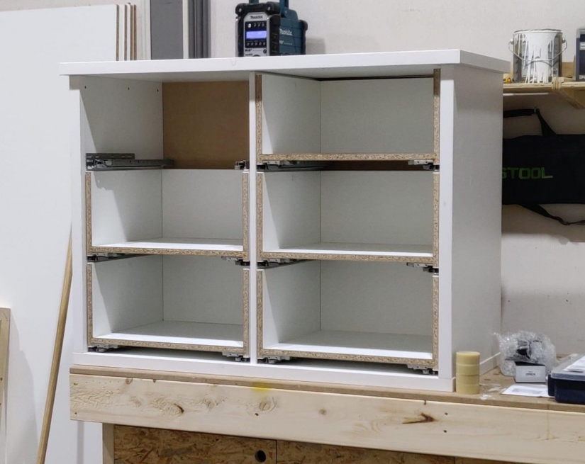 project-houtschuur-meubelmaker-portfolio-38