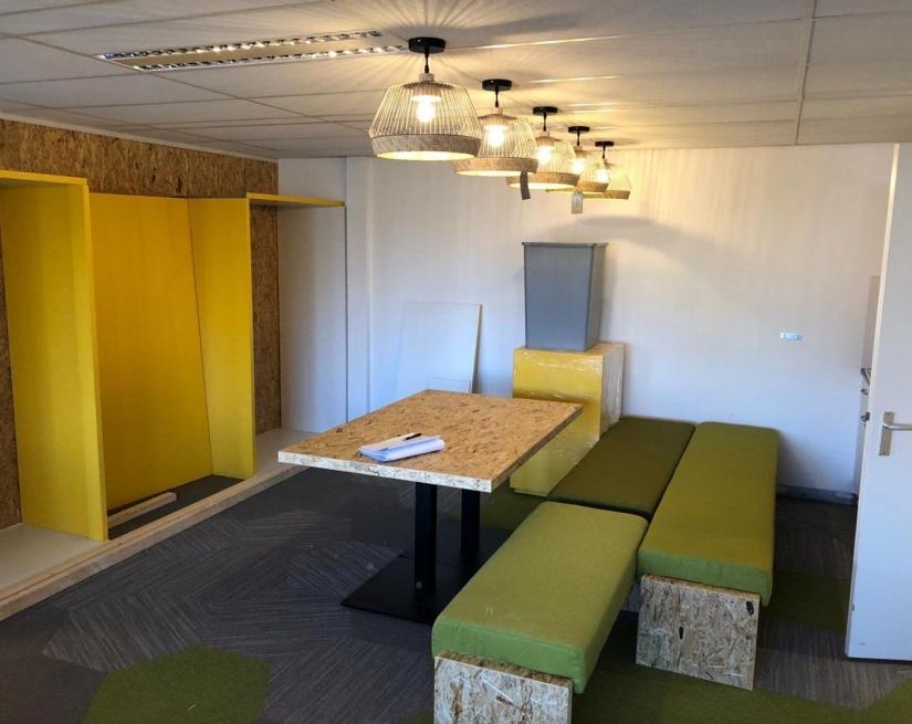 project-houtschuur-meubelmaker-portfolio-20