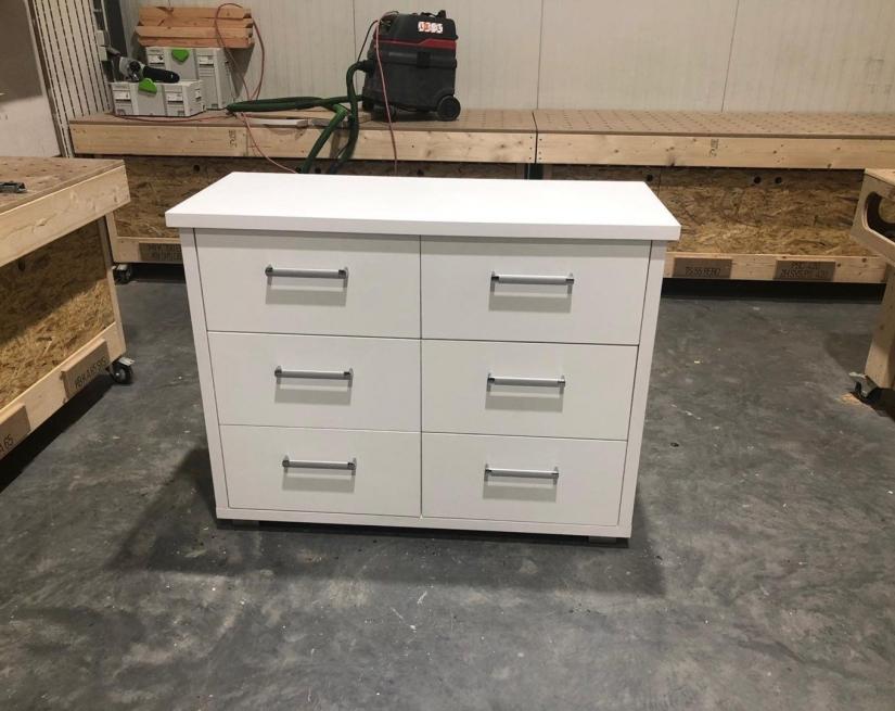 project-houtschuur-meubelmaker-portfolio-15